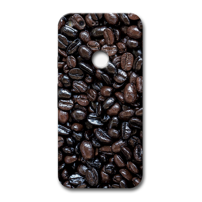 Coffee Beans Google Pixel Case