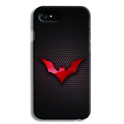 52 Nightwings iPhone 7 Case