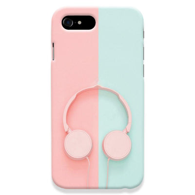Shades of Music iPhone 7 Case