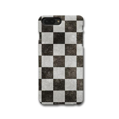 Designer Cases for OnePlus 5