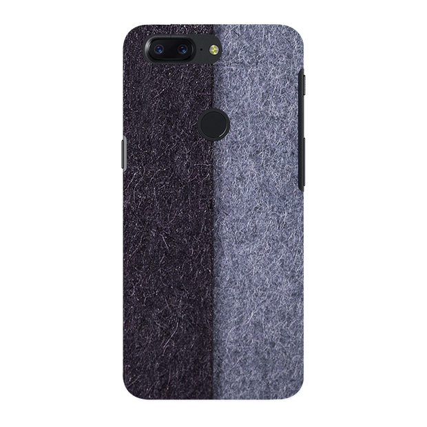 Two Shade OnePlus 5T Case
