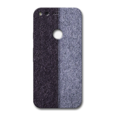 Two Shade Google Pixel Case