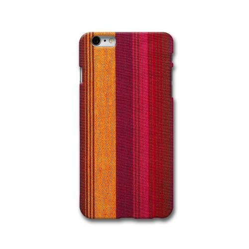 Bright Handloom Apple iPhone 8 Case