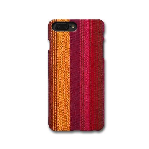 Bright Handloom Apple iPhone 8 Plus Case