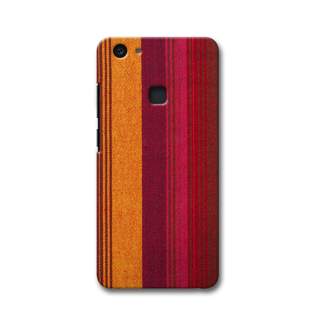 Bright Handloom Vivo V7 Plus Case