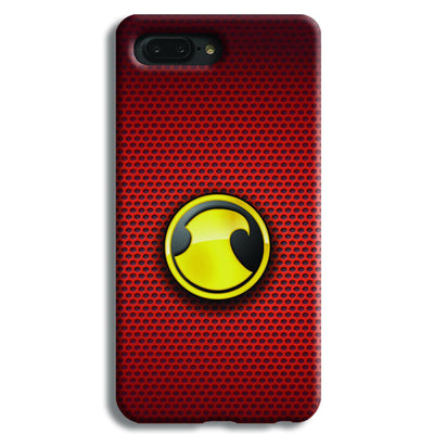 Red Robin Apple iPhone 7 Plus Case