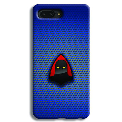 Space Ghost Apple iPhone 7 Plus Case
