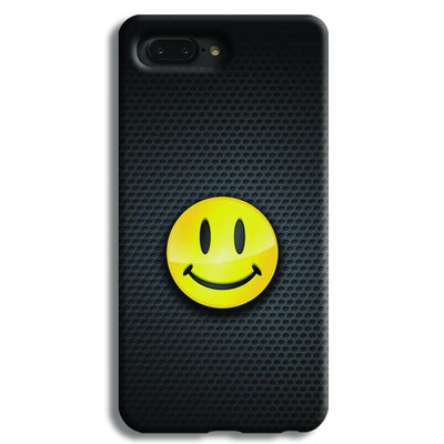 Smile iPhone 8 Plus Case
