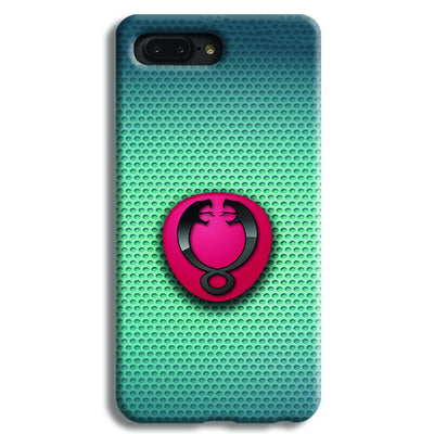 Mumm-Ra iPhone 8 Plus Case