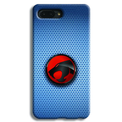 The Thunder Cats Apple iPhone 7 Plus Case