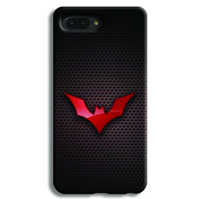 52 Nightwings iPhone 8 Plus Case