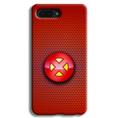 X Man iPhone 8 Plus Case