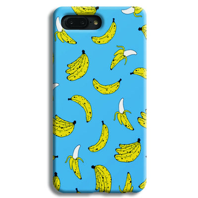 Banana surface Apple iPhone 7 Plus Case