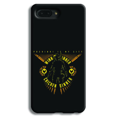 Pubg Playerunknowns Battlegrounds iPhone 8 Plus Case