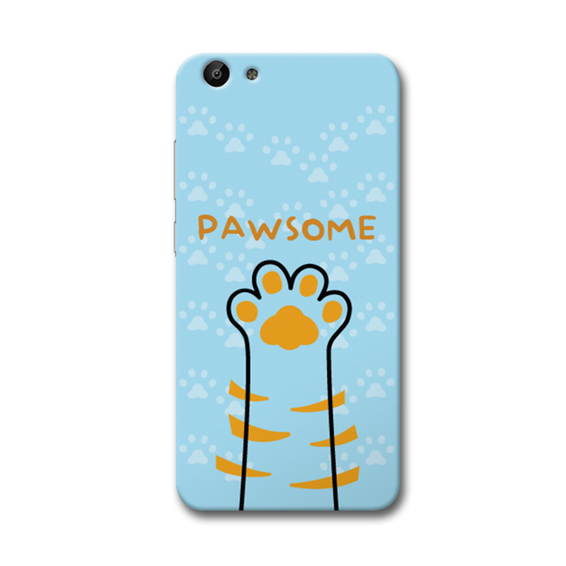 Pawsome Vivo Y69 Case
