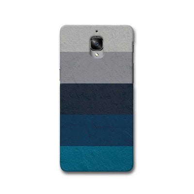 Designer Cases for OnePlus 3/3T