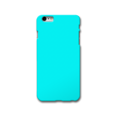 Designer Cases for iPhone 6S Plus