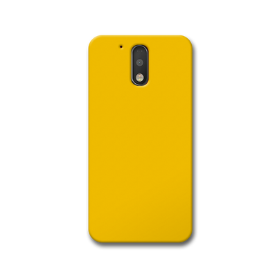 Designer Cases for Moto G4/G4 Plus