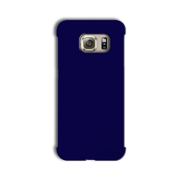 Designer Cases for Samsung S7 Edge