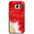 Red Cause Samsung S6 Edge Case