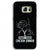 Pubg Winner Samsung S6 Edge Case