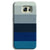 Greece Hues Samsung S6 Edge Case