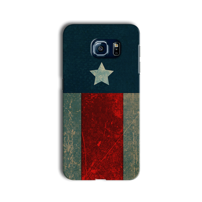 Designer Cases for Samsung S7