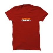 Cleveland Cavaliers T-Shirt