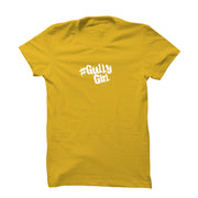 Gully Girl T-Shirt