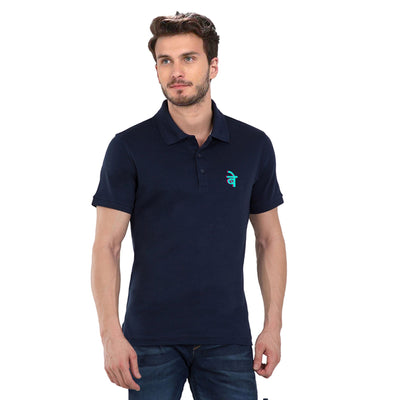 Baefikre Polo T-Shirt