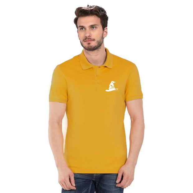 Sorting Hat Polo T-Shirt