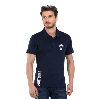 Portugal Polo T-Shirt