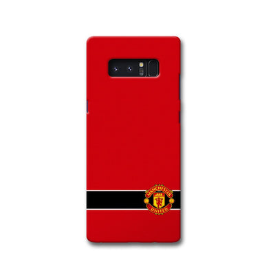United Forever Samsung Note 8 Case