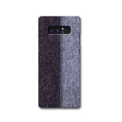 Two Shade Samsung Note 8 Case