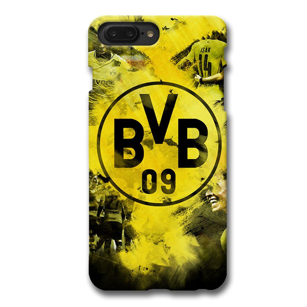 BVB Apple iPhone 7 Plus Case