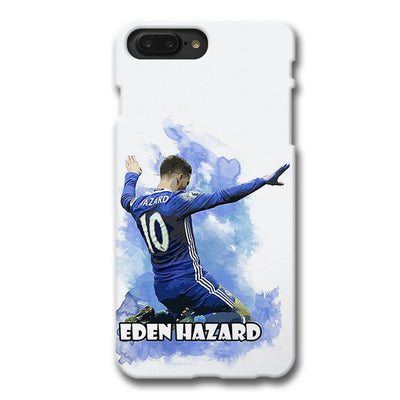 EDEN Hazard Apple iPhone 7 Plus Case
