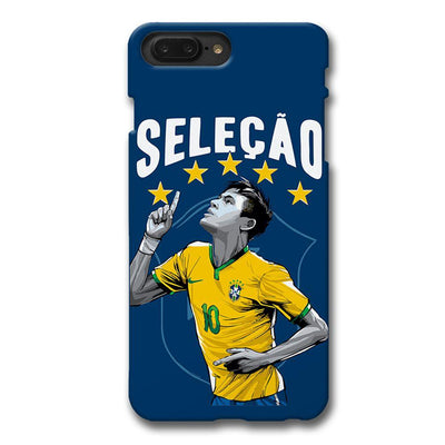 Coutinho Apple iPhone 7 Plus Case