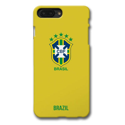 Brazil  Apple iPhone 7 Plus Case