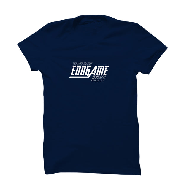 Endgame T-Shirt