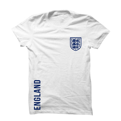 England (Blue) T-shirt
