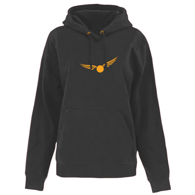 Snitch Hoodie