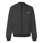 I Am United Bomber Jacket
