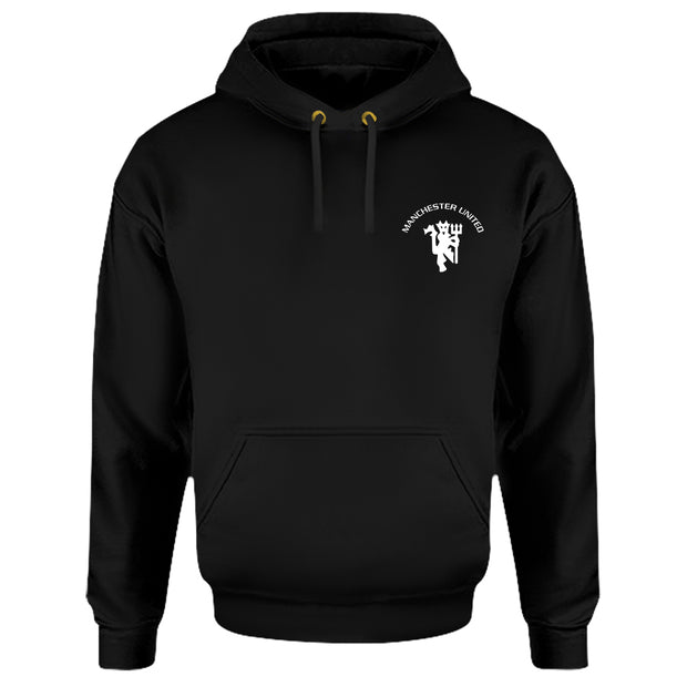 Manchester United F.C. Hoodies