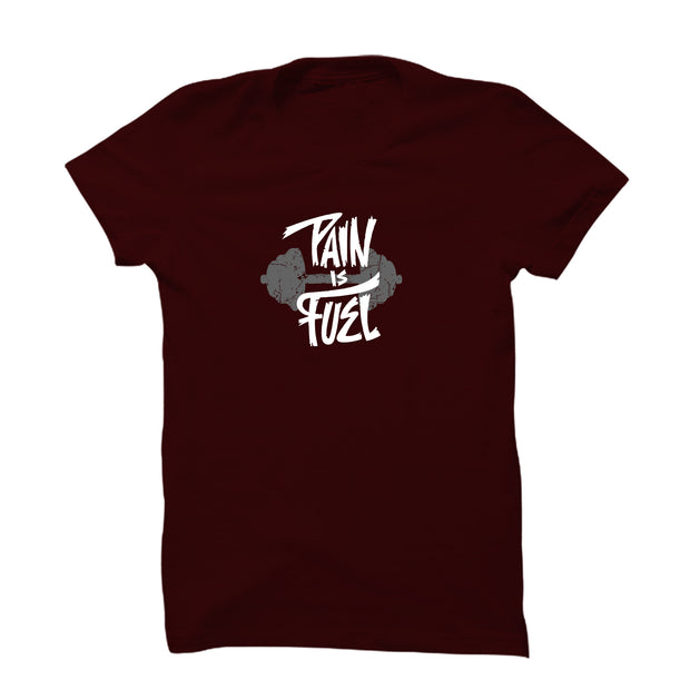 Pain is Fuel T-Shirt