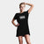 Parental Advisory  T-Shirt Dress