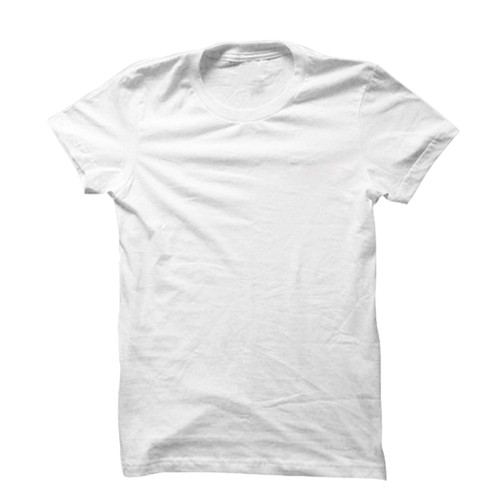 567e2e892c6 Perfect T-Shirts for men. Get up to 30% discount on your favourite ...