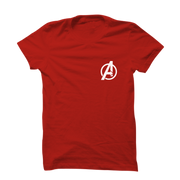 The Avenger T-Shirt