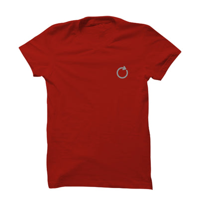 Icon Rotation T-Shirt