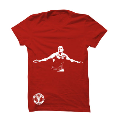 Sanchez United T-Shirt