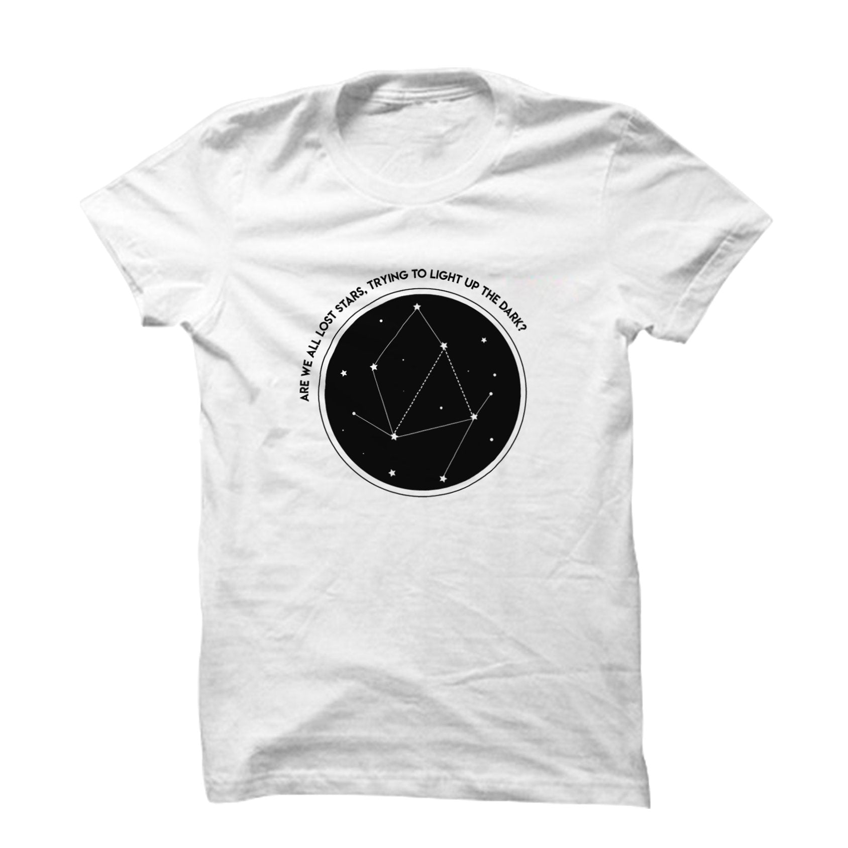 Constellation T-Shirt